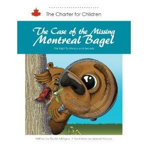Charter for Children.jpg