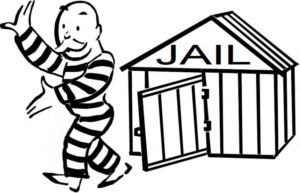 Getting-out-of-jail-300x193.jpg