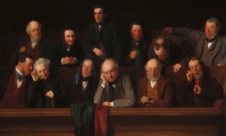 The-Jury-(1861).jpg